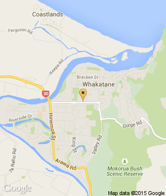 Alton lodge motel bay of plenty rotorua whakatane host accommodation new zealand for Alton swimming pool opening times