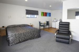 Drovers Motor Inn  | Palmerston North MOtel | Call: Stu on 06 358 8684