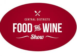 Central Districts Food & Wine Show