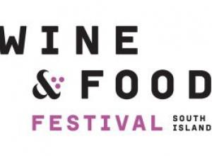 South Island Food & Wine Festival